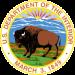 U.S. Dept. of the Interior – Bureau of Indian Education
