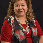 Priscilla B. Manuelito